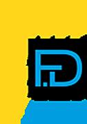 logo Debarbieux électricité